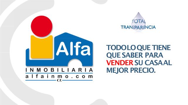 Alfa Total Transparencia