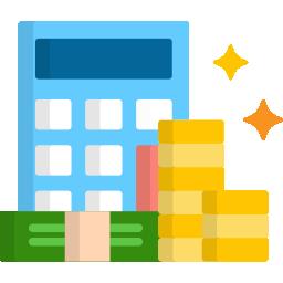 Cálculos préstamo hipotecario